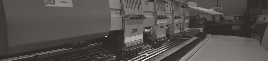 ZSK 920×210